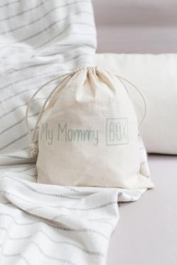 My-mommy-box-copyright-Maeva-Allio-10