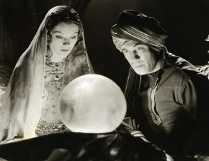 crystal-ball-one